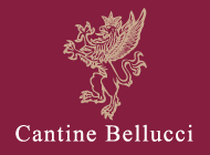 Cantine Bellucci